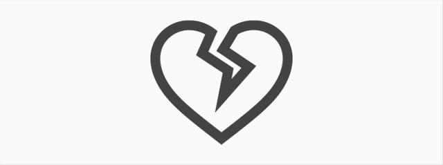 hallofshame_0001_heart