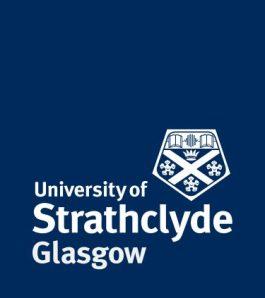 Strath-logo