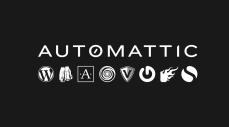 automatticlogo