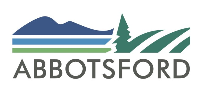 city of abbotsford.jpg
